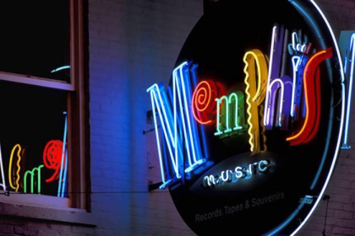 Memphis Music Attraction Pass
