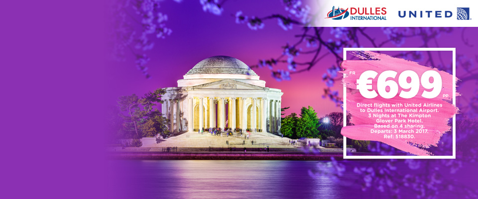 washington-dc-offer-united-airlines