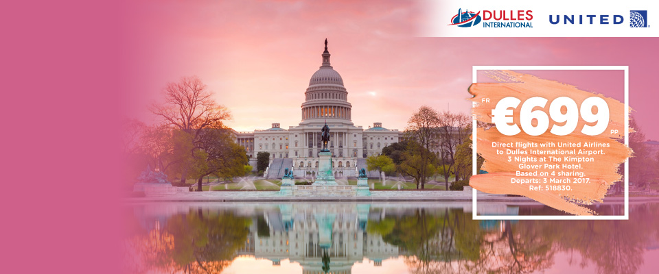 united-airlines-washington-offer