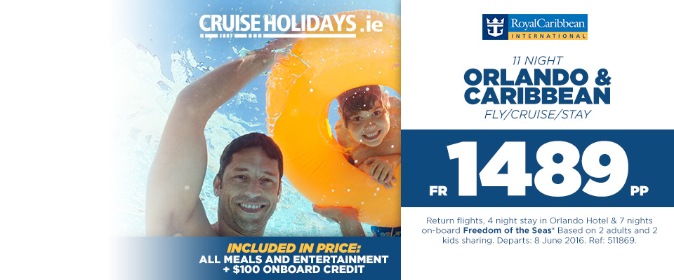 orlando-and-cruise-offer-rccl
