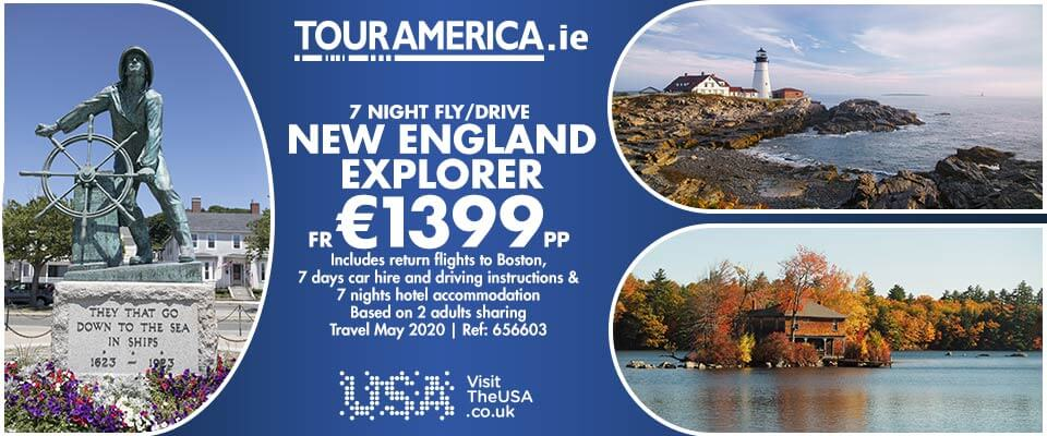 new-england-fly-drive