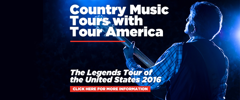 country-music-tours