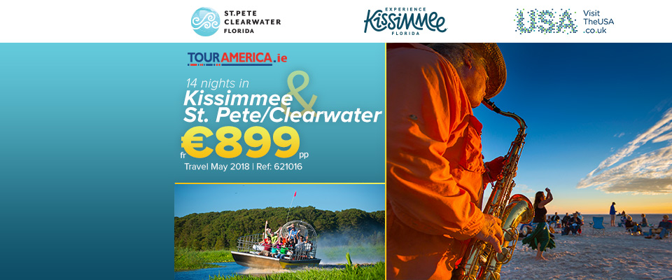 st-pete-cclearwater-kissimmee-family-holiday