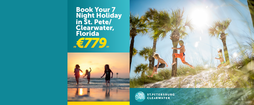 st-pete-beach-clearwater-deal