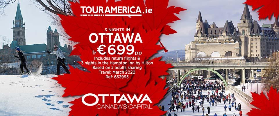 ottawa-offer