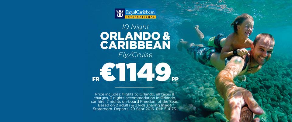 royal-caribbean-orlando-offer