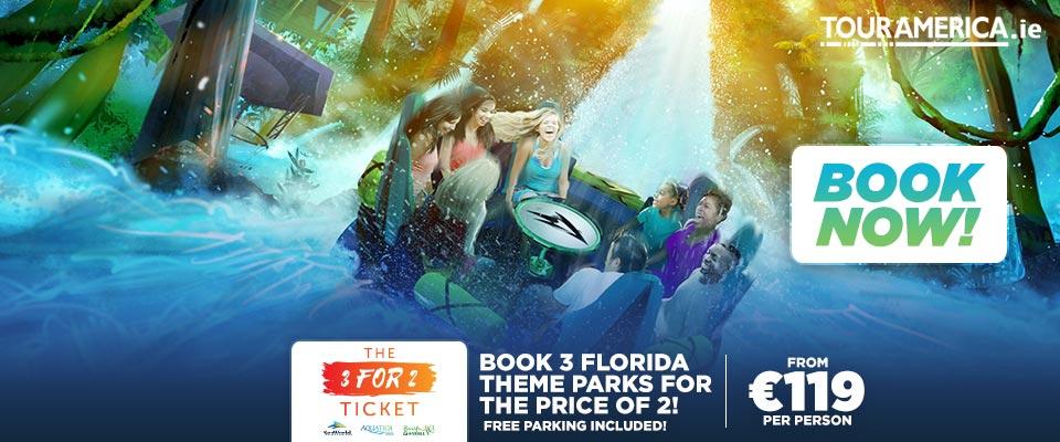 seaworld-ticket-offer