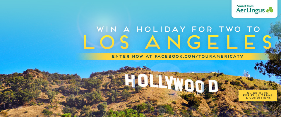 los-angeles-holiday-giveaway