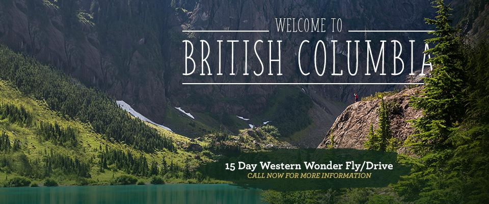british-columbia-fly-drive