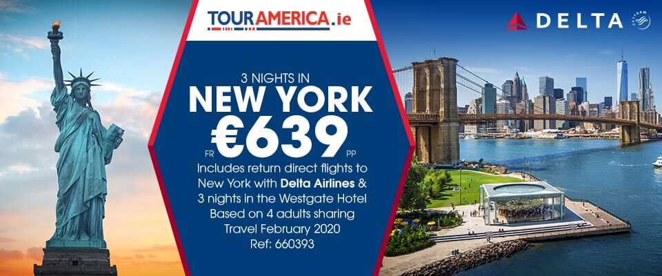 nyc-holiday-deal-2020