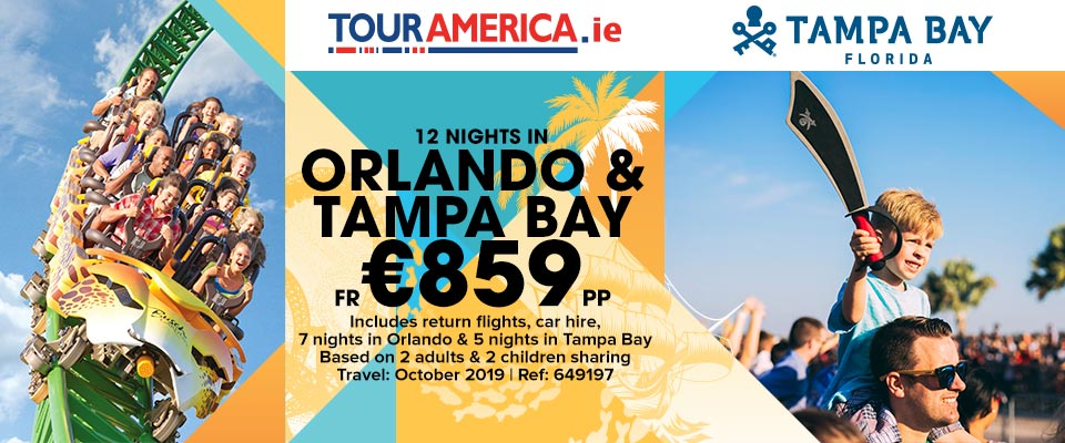 tampa-orlando-holiday
