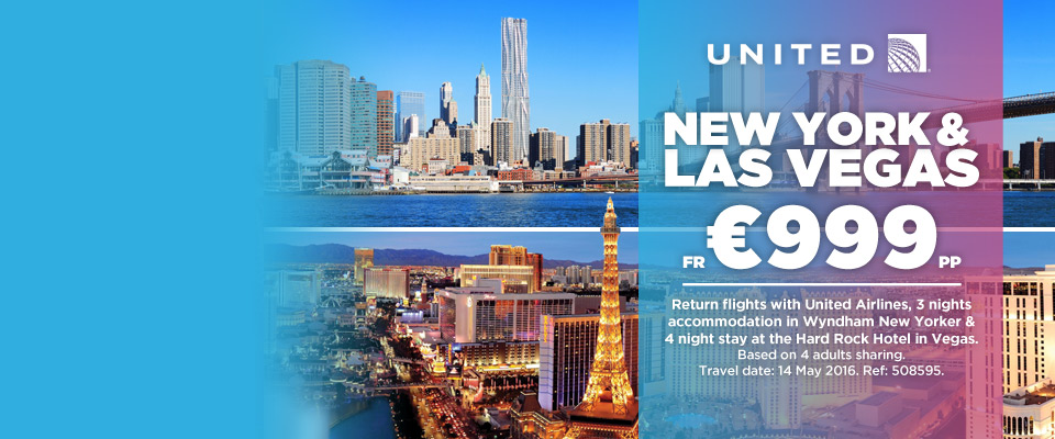 nyc-las-vegas-offer-united-airlines