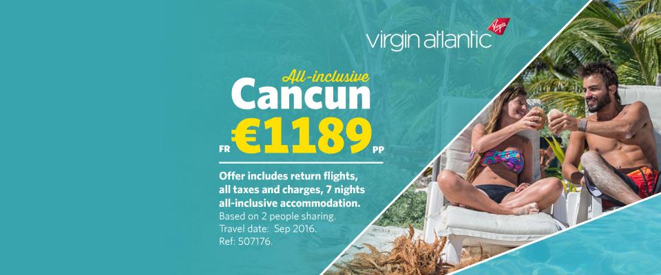 cancun-holiday-deal-virgin-atlantic