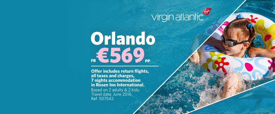 orlando-holiday-deal-virgin-atlantic