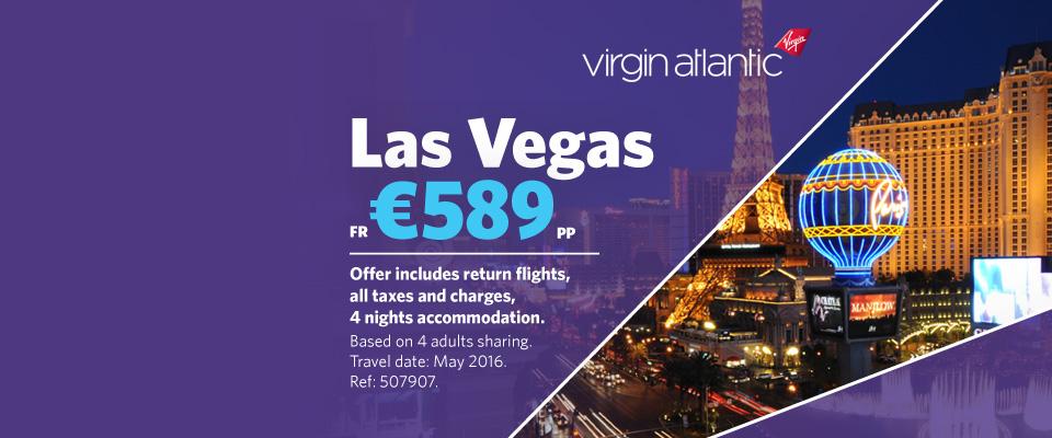las-vegas-holiday-deal-virgin-atlantic