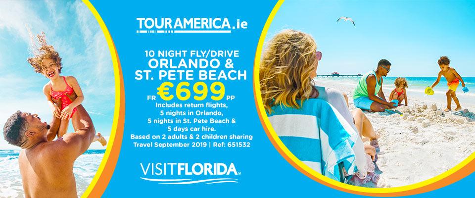 visit-florida-offer