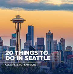 20-things-to-do-in-seattle
