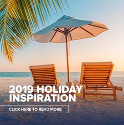 2019-holiday-inspiration