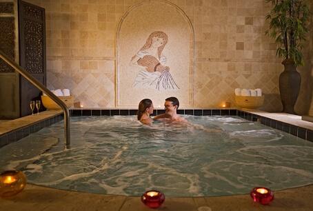 Loews Portofino Bay Hotel at Universal Orlando Resort - slider 6