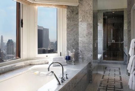 The London NYC - slider 3