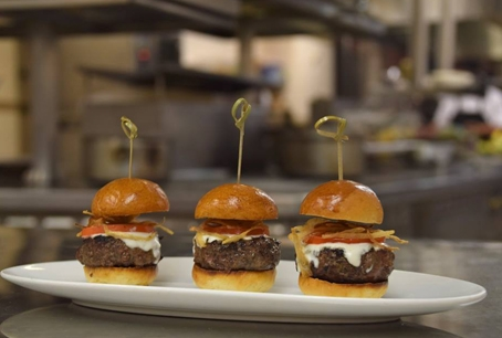 The London NYC - slider 6