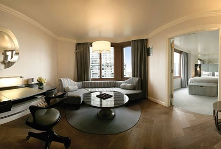 The London NYC - slider 2