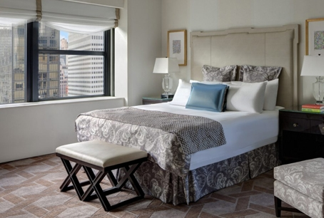 The New York Palace - slider 2