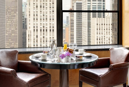 The New York Palace - slider 3