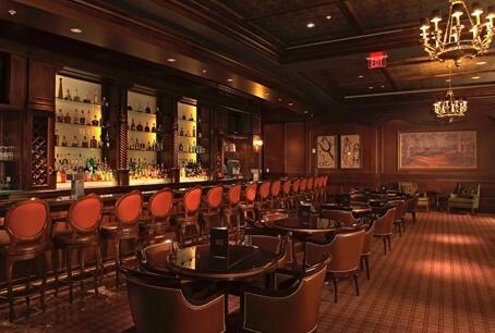Waldorf Astoria Orlando - slider 6