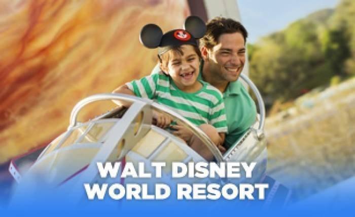 walt-disney-world-resort