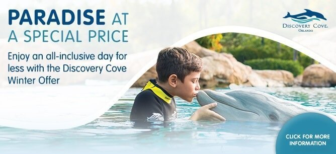 discovery-cove-offer