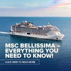 msc-bellissima-blog