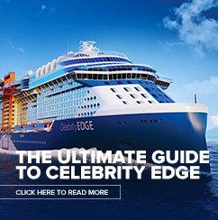 celebrity-edge-guide