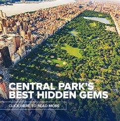 central-park-hidden-gems