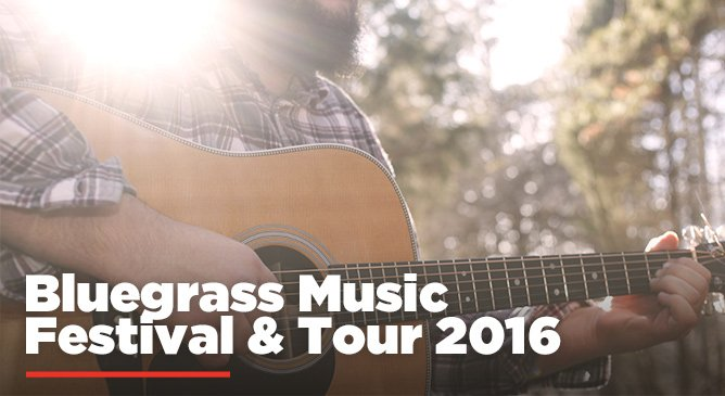 https://www.touramerica.ie/country-music-tours/bluegrass-festival-and-music-tour