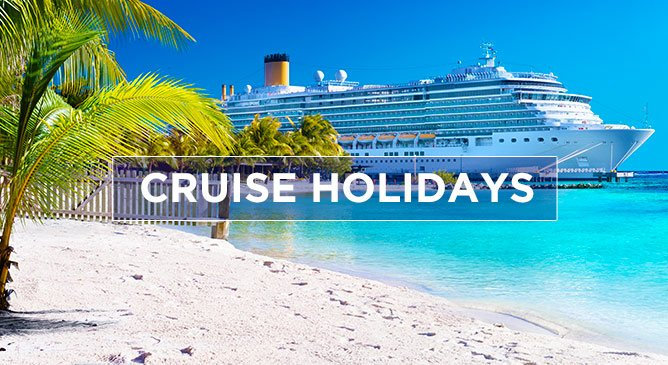 cruise-holiday-offer