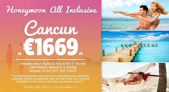 https://www.touramerica.ie/loading_packages.php?action=search_packages_results&fromAirport=DUB&country=3&toAirport=CUN_CUN_MEX&day=13&month=10&year=2017&return_day=20&return_month=10&return_year=2017&rooms=1&flights_adults=2&flights_children=0&flights_infants=0&date=07%2012%202016&flights_class=economy&flights_type=return&flights_flexibility=2&flights_direct=0&hotel_name=Secrets Capri