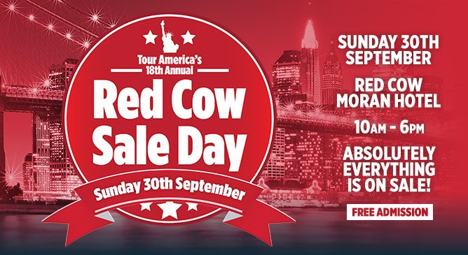 tour-america-red-cow-sale-day