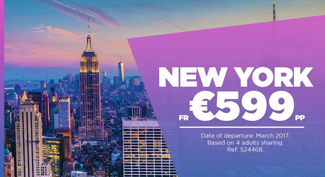 new-york-deal