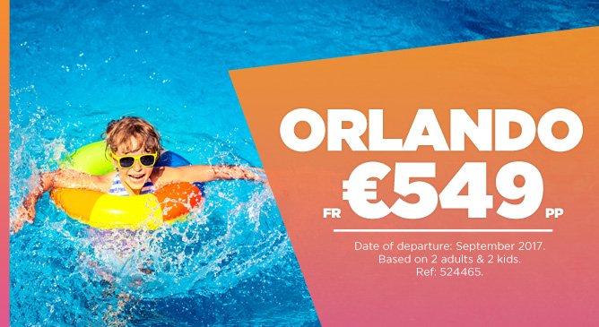 orlando-holiday-deal