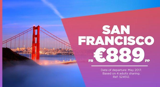 san-francisco-deal