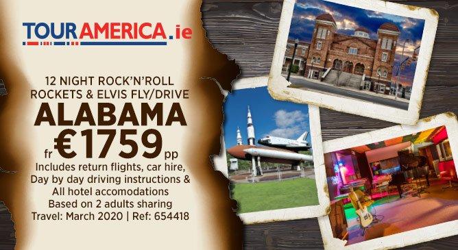 alabama-holiday-offer