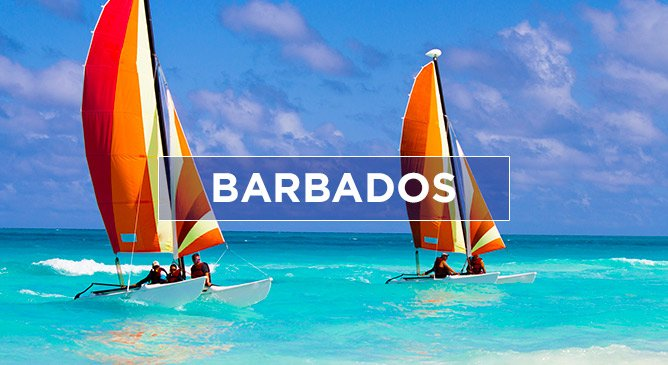 barbados-holidays