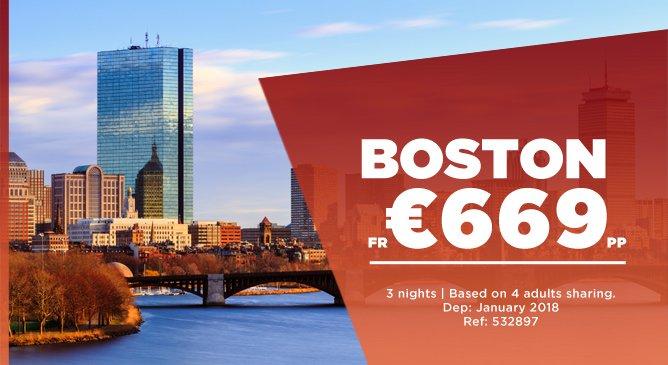 boston-offers