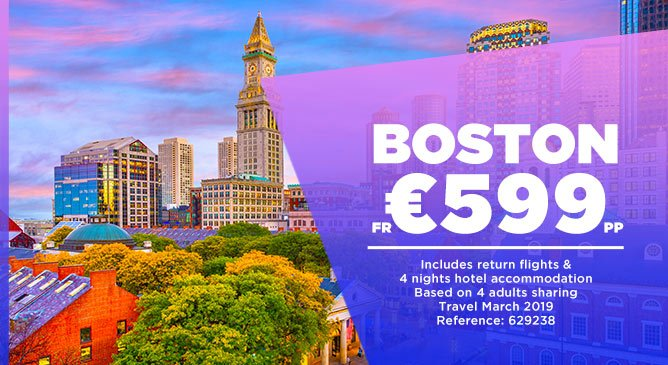 boston-holiday-offer