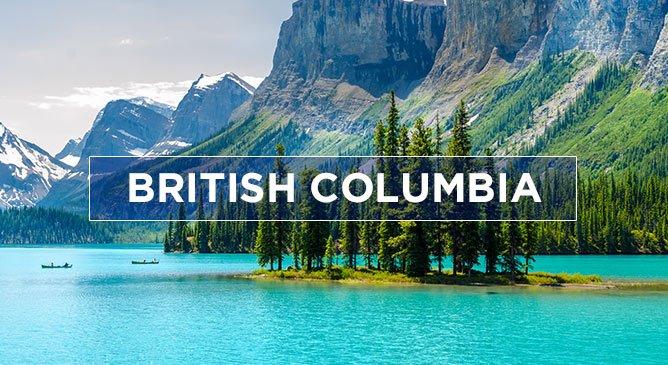 british-columbia-shopping