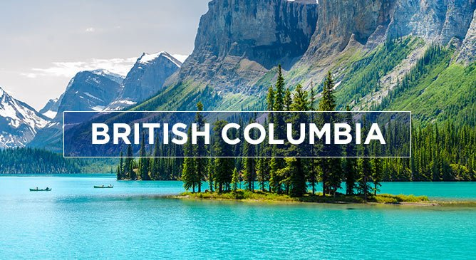 british-columbia-attractions