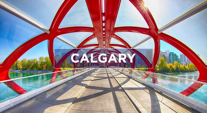 calgary-attractions