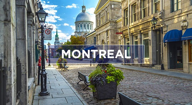 montreal-hotels