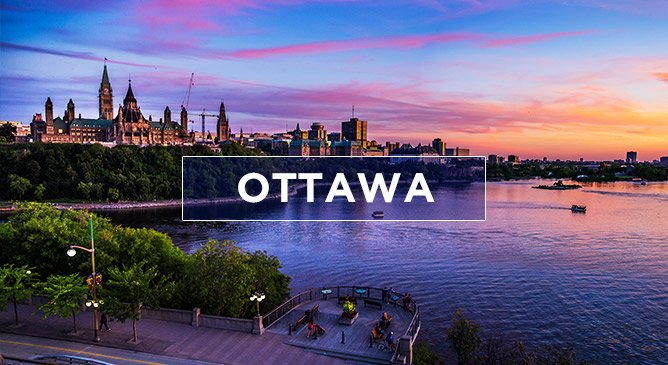 ottawa-holidays